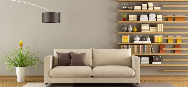 Home Decoration Ideas For Your House Or Apartment