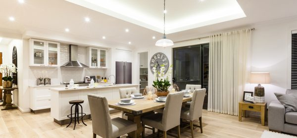 Decor Tips To Ensure You Are Satisfied With The Results