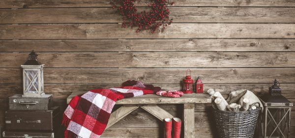Top Home Decorating Tips For The Holidays
